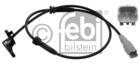Febi Bilstein ABS sensor 37781