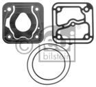 Febi Bilstein Airco compressor 37813