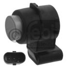 Febi Bilstein Parkeer (PDC) sensor 37960