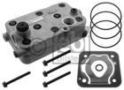 Febi Bilstein Airco compressor 37989