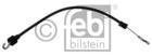 Febi Bilstein Kabel deurregeling 38035