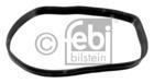 Febi Bilstein Ventilator houder dichtring 38134