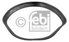 Febi Bilstein Ventilator houder dichtring 38135