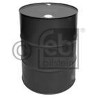 Febi Bilstein Motorolie 38408