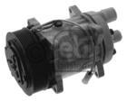 Febi Bilstein Airco compressor 38409