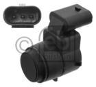 Febi Bilstein Parkeer (PDC) sensor 38495