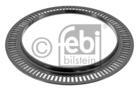 Febi Bilstein ABS ring 39369