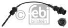 Febi Bilstein Vloeistofniveausensor 39897