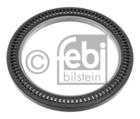 Febi Bilstein Wielnaaf keerring 40285