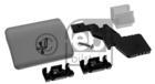 Febi Bilstein Motor voor stoelverstelling 40436