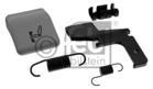 Febi Bilstein Motor voor stoelverstelling 40437