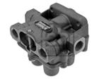 Febi Bilstein Multicircuit beschermingsklep 40467