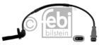 Febi Bilstein ABS sensor 40474
