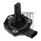 Febi Bilstein Motoroliepeil sensor 40787