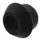 Febi Bilstein Stabilisatorstang rubber 41459