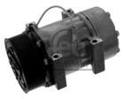 Febi Bilstein Airco compressor 44368