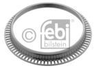 Febi Bilstein ABS ring 44385