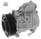 Febi Bilstein Airco compressor 44914
