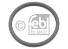 Oliekoeler pakking Febi Bilstein 45523