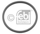 Febi Bilstein Oliekoeler pakking 45524