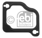 Febi Bilstein Inlaatspruitstukpakking 45949