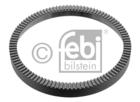 Febi Bilstein ABS ring 46100