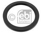 Febi Bilstein Wielnaaf keerring 46312