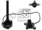 Febi Bilstein Motoroliepeil sensor 47009