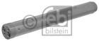 Febi Bilstein Airco droger/filter 47141