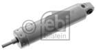 Febi Bilstein Hoofdremcilinder / Luchtdrukcilinder 47800