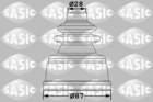 Aandrijfashoes Sasic 1900018