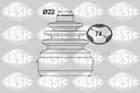 Aandrijfashoes Sasic 1904028