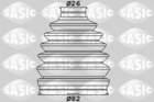Aandrijfashoes Sasic 1906063