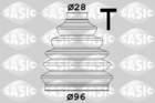 Aandrijfashoes Sasic 1906159