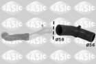Sasic Laadlucht-/turboslang 3356024