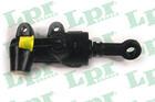 Lpr Hoofdkoppelingscilinder 2161