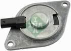 Ina Centrale magneet nokkenasregeling 427 0018 10