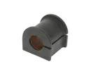 Moog Stabilisatorstang rubber RO-SB-12585