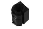 Moog Stabilisatorstang rubber JA-SB-8110