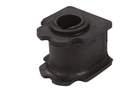 Moog Stabilisatorstang rubber JA-SB-13289