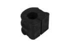 Moog Stabilisatorstang rubber VO-SB-6818