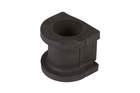 Moog Stabilisatorstang rubber HO-SB-6718