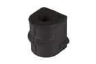 Moog Stabilisatorstang rubber OP-SB-6806