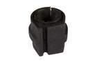 Moog Stabilisatorstang rubber PE-SB-12589