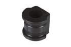 Moog Stabilisatorstang rubber VO-SB-7161
