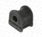 Moog Stabilisatorstang rubber ME-SB-7893