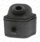 Moog Stabilisatorstang rubber TO-SB-13852