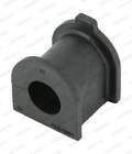 Moog Stabilisatorstang rubber TO-SB-14096