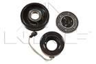 Nrf Spoel magneetkoppeling Airco compressor 380015