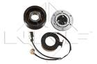 Nrf Spoel magneetkoppeling Airco compressor 380017